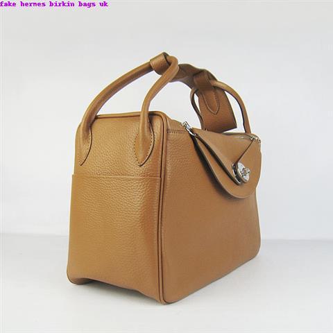 Купить сумки фирмы HERMES Гермес, клатчи, кошельки