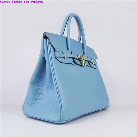 42b803c78e 6 Incredibly Useful Hermes Birkin Bag Replica For Small Businesses